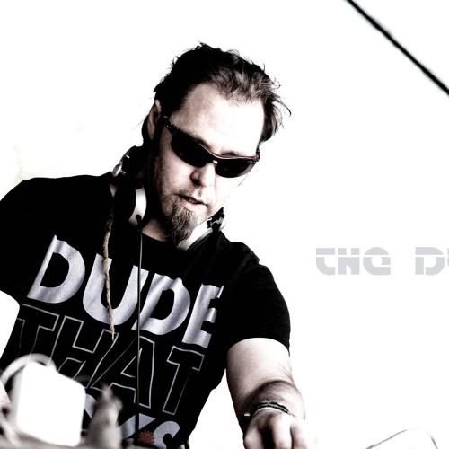 Dj_Magoon's avatar