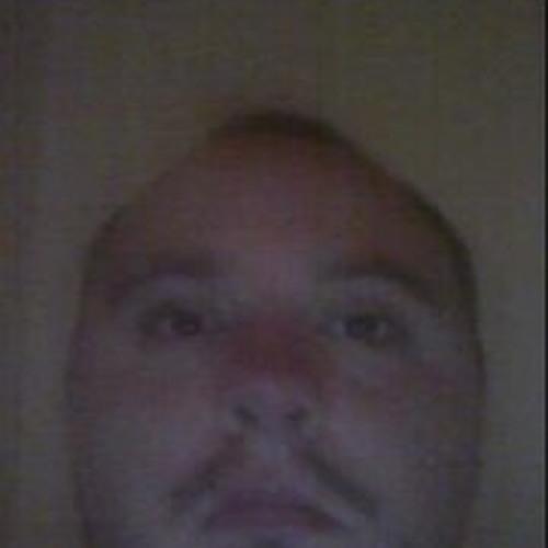 James Brown 78's avatar