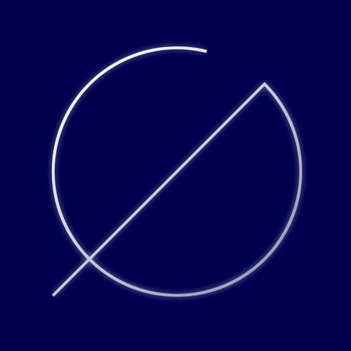 thegerards's avatar