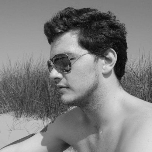 MrDrewBob's avatar