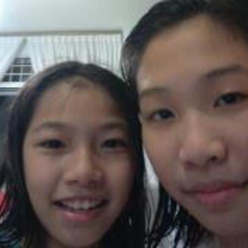 Sabrina Yee 1's avatar