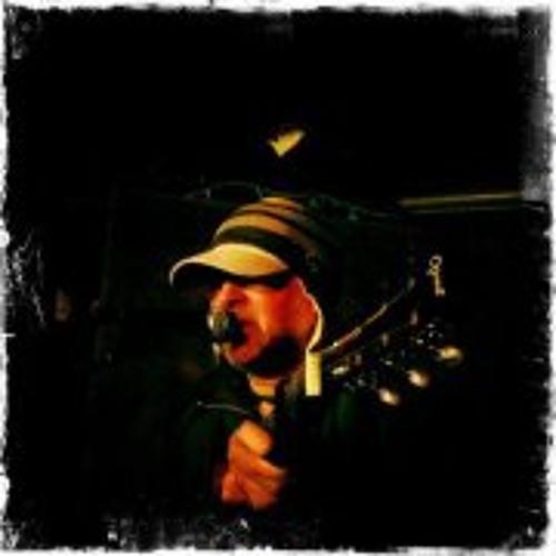 Jason Umbrellabird's avatar