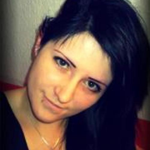 Tanja Bulanov's avatar