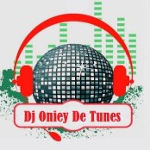 Oniey De Tunes's avatar