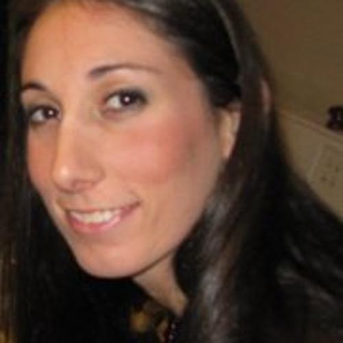 Anne Pella's avatar