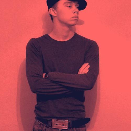 Reverse Tracks's avatar