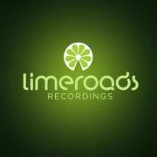 Limeroads Recordings's avatar