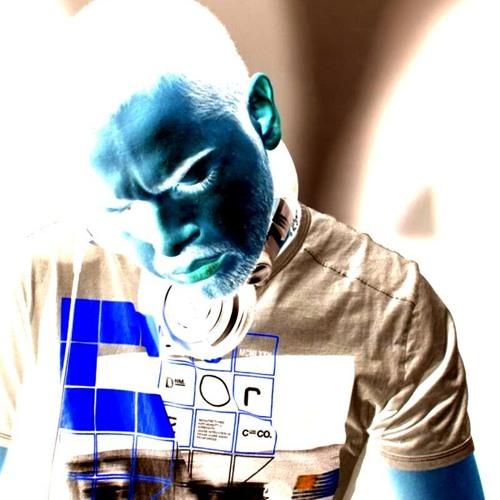 Jozsef L.A.M.'s avatar