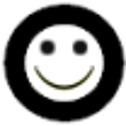 Pequetiempo's avatar