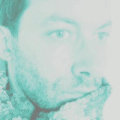 #bundle's avatar