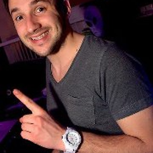 Vincent PAulet's avatar