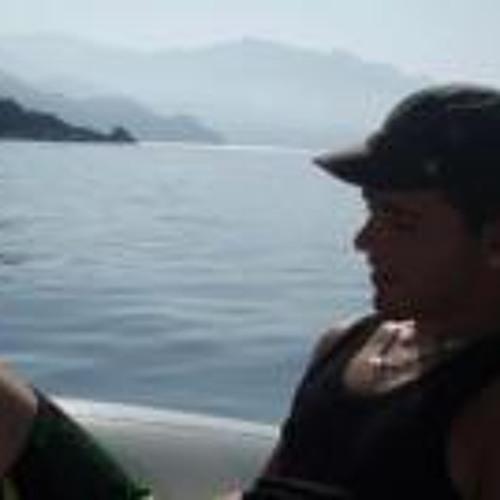 Nicolas MsMc' Kretz's avatar