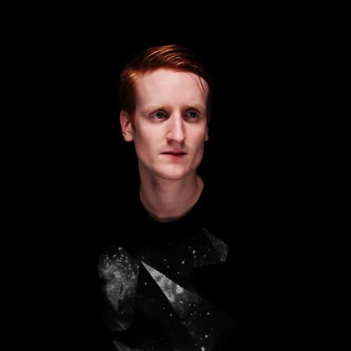 dominik grötz's avatar