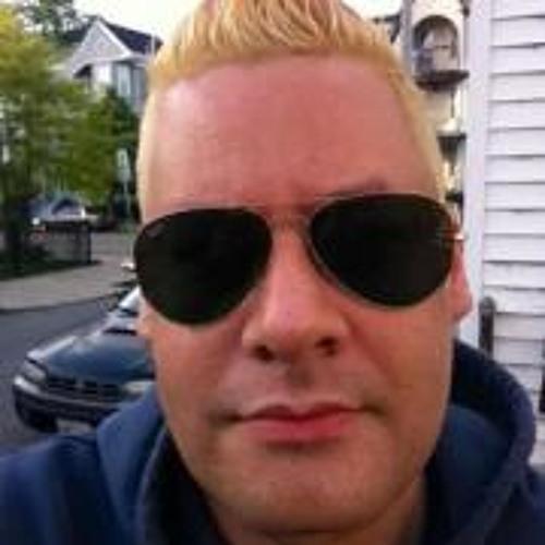 Eduardo Reyes 14's avatar
