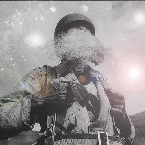 Max Chkalov's avatar