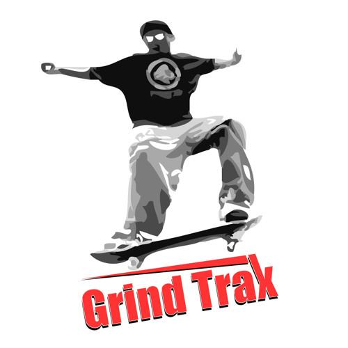 GRiND _TRAX(Tokyo&Porto)'s avatar