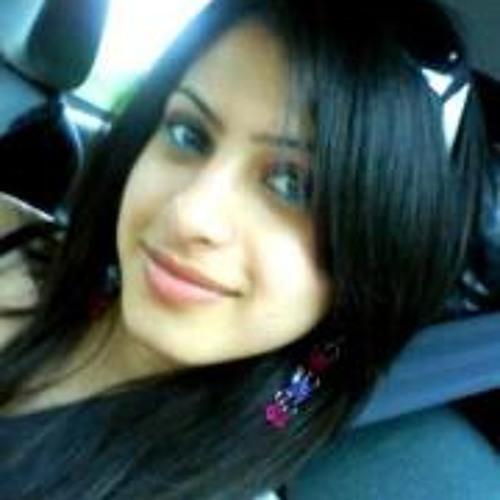 Sameera Patel's avatar