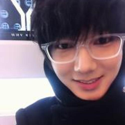 user3513008's avatar