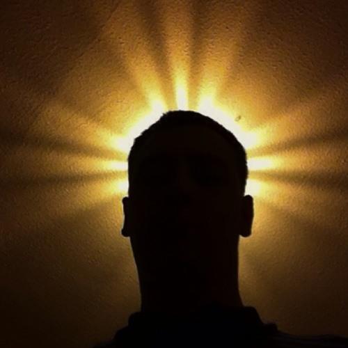 djcraigjames's avatar