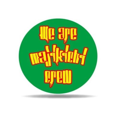 Majikichi Crew's avatar