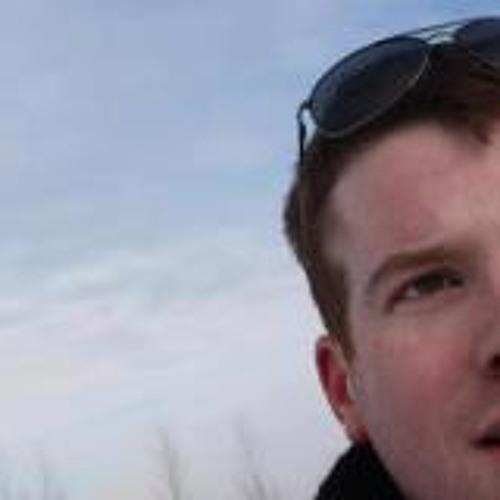 Pieter Postma's avatar