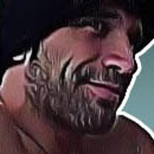 davidlouispaul's avatar