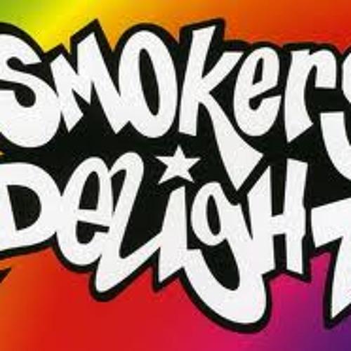 Smoker's Delight's avatar