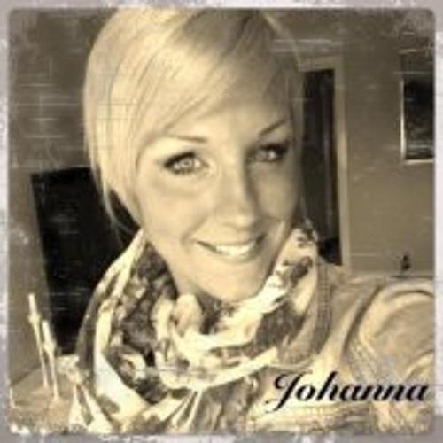 Johanna Lindskog's avatar