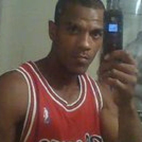 Richard Walker Jr.'s avatar