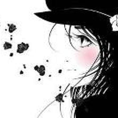 LiLi Rose's avatar