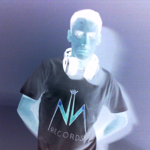 NortonationRecords's avatar