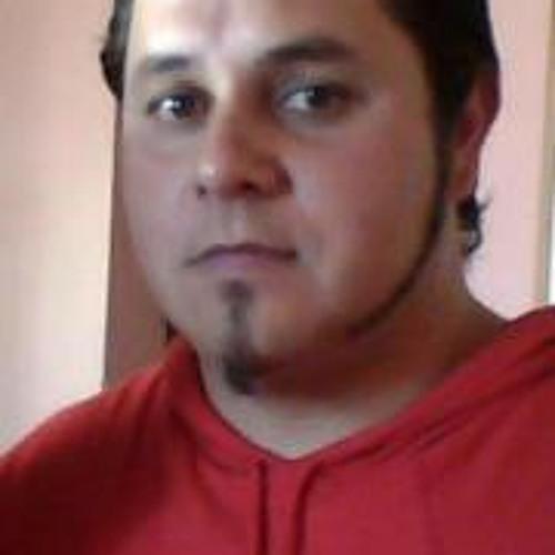 Hamilton Junior Batista's avatar