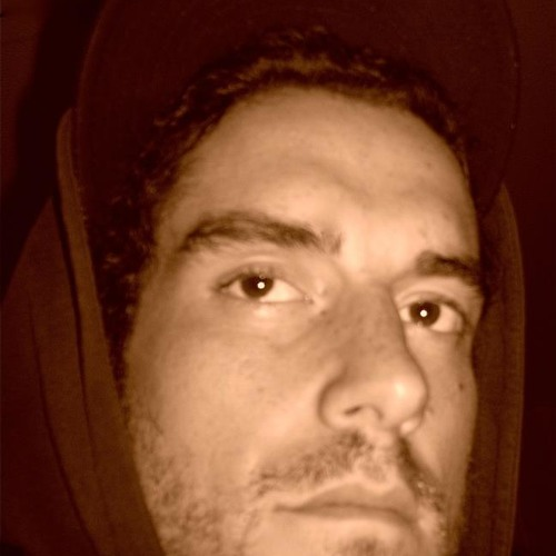 Mitja 2.0's avatar