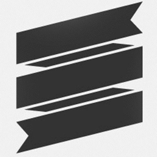 Skeg's avatar