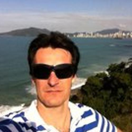 Leandro Perini's avatar