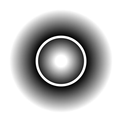 VNube's avatar