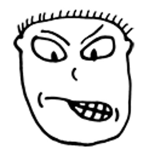 Passive Aggressive Tapes's avatar
