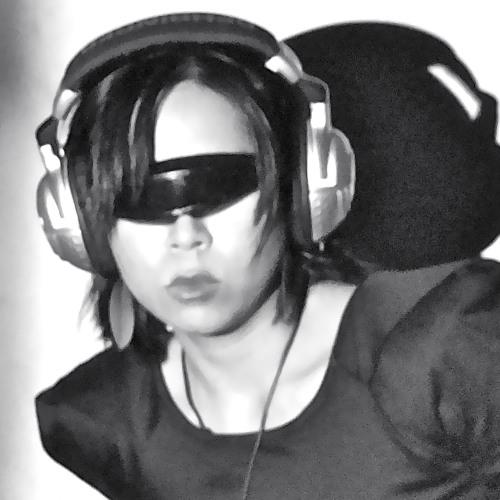 DJ Shanara Lee's avatar