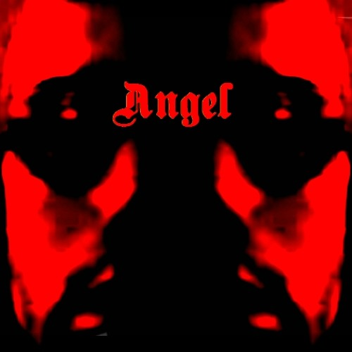 -Angel-'s avatar