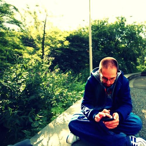 tbone_nl's avatar