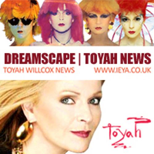 toyah.net's avatar