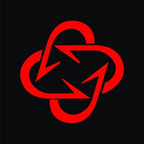 HocuspocuZ's avatar