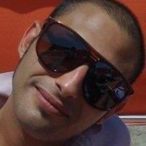 albert86's avatar
