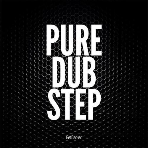 PureDubstep-'s avatar