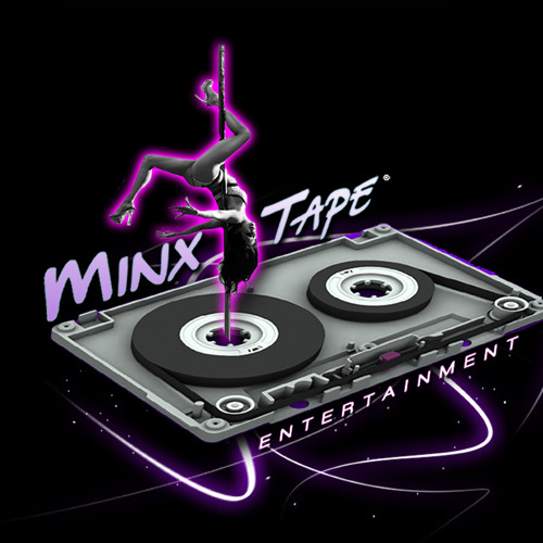 minxtapeEntertainment's avatar