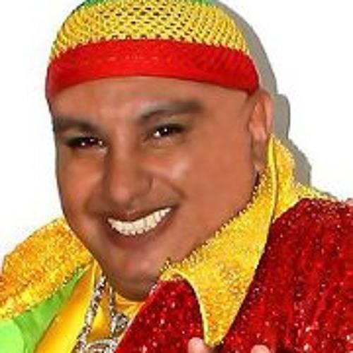 Ambroos Wittesaele's avatar