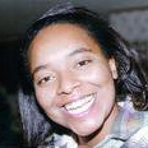 Sandra Cooper 1's avatar