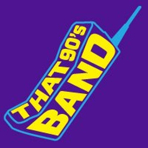 that90sband's avatar