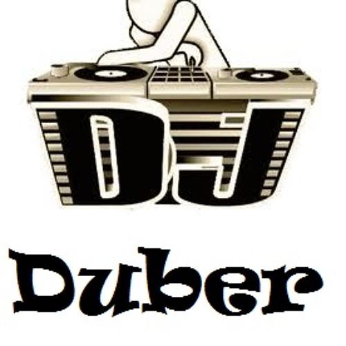 Dj Duber, Pamplona, colom's avatar