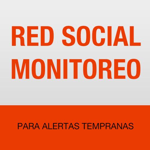 redsocialmonitoreo's avatar
